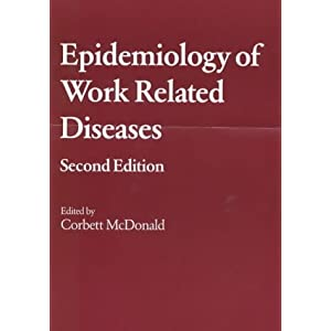 WWW Epidemiology Virtual Library
