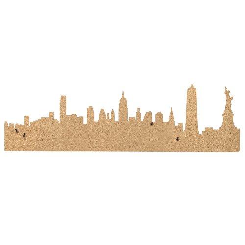 new-cork-new-cork-message-board-notice-memo-wallboard-new-york