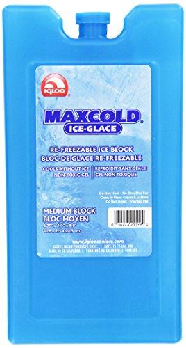 igloo-freezer-bloque-congelador-azul-talla-m