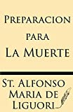 img - for Preparacion Para la Muerte (Spanish Edition) book / textbook / text book