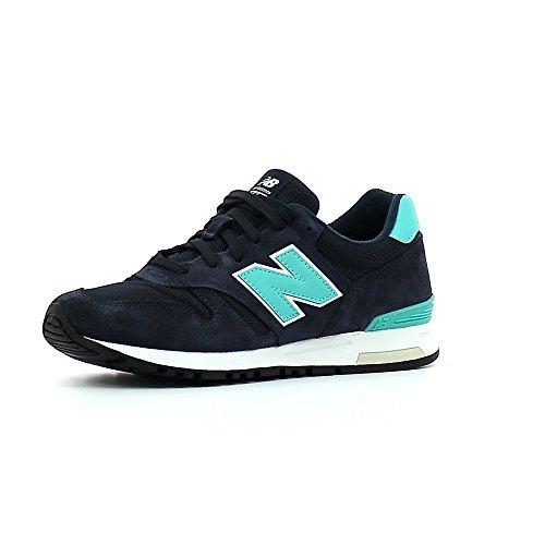 New Balance 565, Chaussures de Running Entrainement Femme