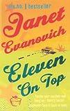 echange, troc Janet Evanovich - Eleven on Top