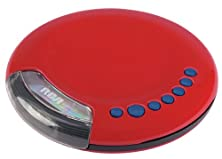 buy Rca Rp2601 Personal Cd Player