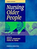 img - for Nursing Elderly People, 3e book / textbook / text book