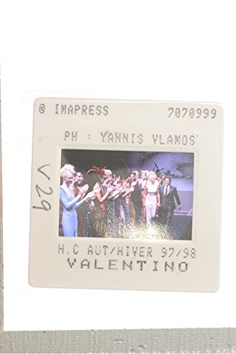 slides-photo-of-people-gathered-in-valentino-spa-fashion-show