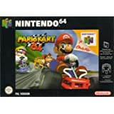 Mario Kart 64 (N64)von &#34;Nintendo,&#34;