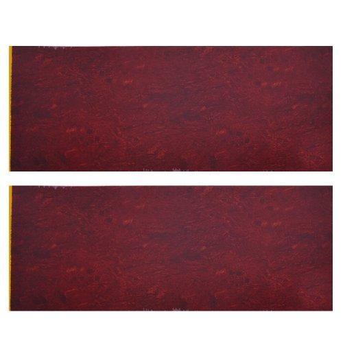 golpeador-acustica-adhesivo-kmise-18-46-cm-material-de-la-placa-de-cero-2-unidades-de-goma-suave