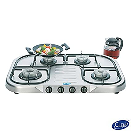 Glen-GL-1047-PL-HF-AI-Ultra-Gas-Cooktop-(4-Burner)