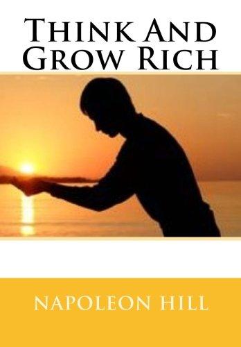 Rich Napoleon Hill Beard King Guys Follow For Daily: Free Ebook: November 2015