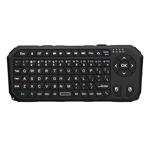 seenda-ibk-22-24g-wireless-tastiera-con-air-mouse-per-usb-device-compatible-con-ios-android-windows-