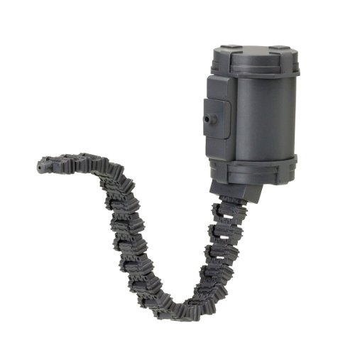 M.S.G モデリングサポートグッズ ウェポンユニット30 ベルトリンク (NONスケール プラスチックキット)