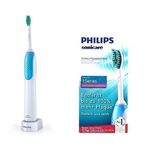 Brosses � dents �lectriques PHILIPS HX312001 BLANC