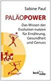 Pal�oPower (Amazon.de)