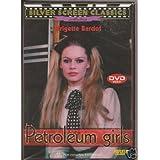 Petroleum Girls ( Le Pistolere ) ( Les P�troleuses )by Brigitte Bardot