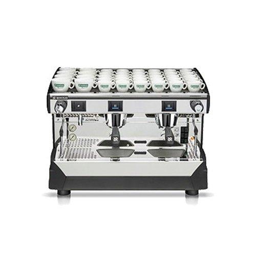 Rancilio CLASSE 7 S2 Classe 7 Espresso Machine Semi-automatic 2-Group 11 liter b (Rancilio Classe 11 compare prices)