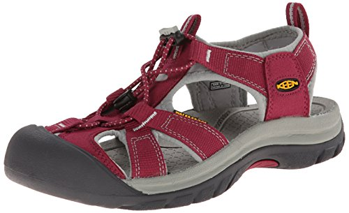 keen-womens-venice-h2-beet-red-neutral-grey-wear-these-in-and-out-of-the-water-for-all-day-comfort-u