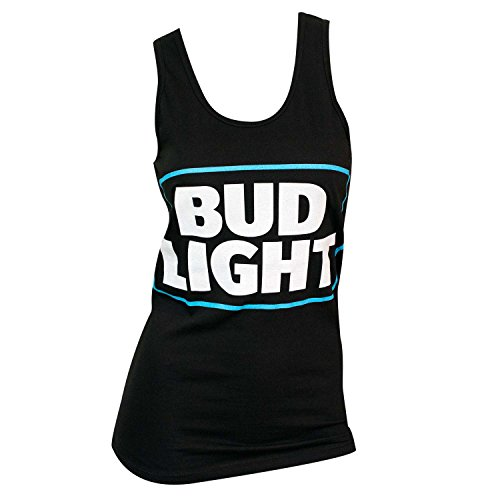 womens-bud-light-tank-top-m