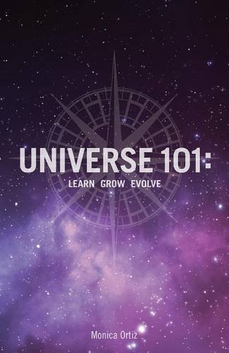 Universe 101: Learn Grow Evolve