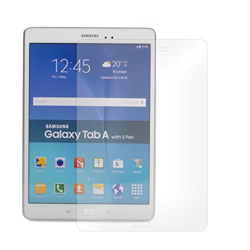 icues-samsung-galaxy-tab-a-97-tabasco-verre-trempe-033-mm-mince-25d-angles-courbes-9h-durete