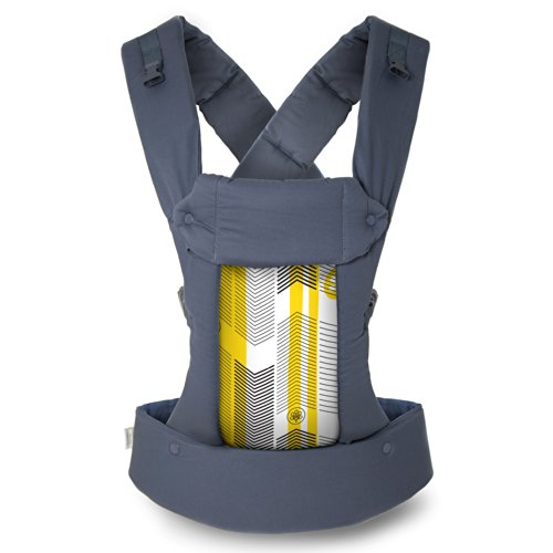 Buy Bargain Beco Gemini Baby Carrier - Charlie