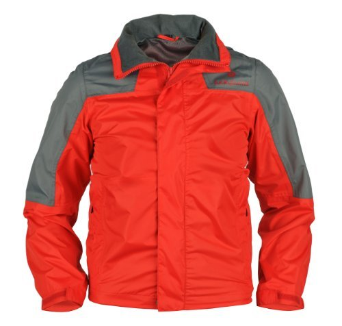 lucky-bums-storm-king-rain-jacket-youth-red-medium