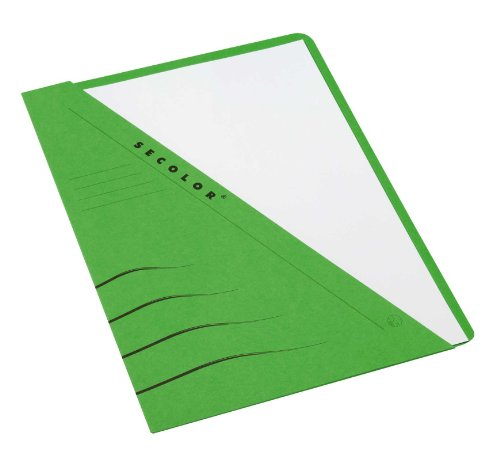 insertion-file-secolor-a4-gree