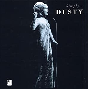 Simply Dusty