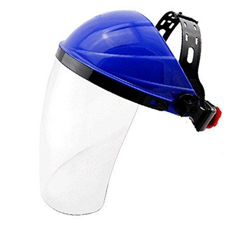 joyooo-enhanced-protective-mask-protective-face-masks-against-chemical-splash-screen-anti-shock-labo