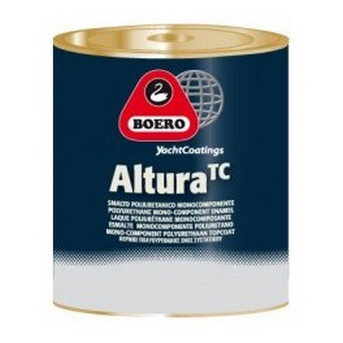 boero-yacht-coatings-altura-tc-smalto-poliuretanico-monocomponente-colore-116-blu-scuro-size-075-l