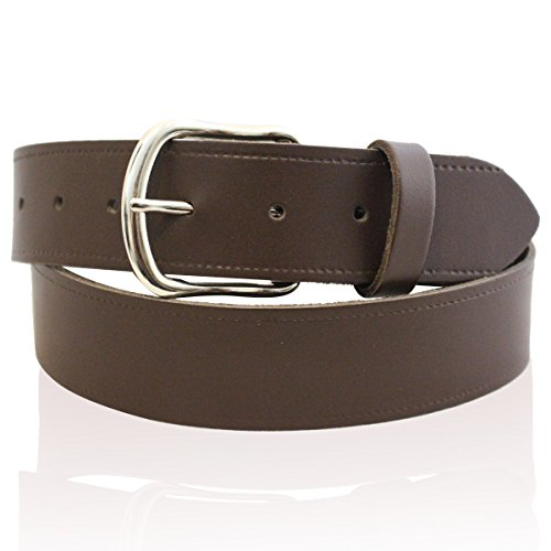 mens-real-leather-125-brown-belts-made-in-england-xxxx-large-50-to-52-waist