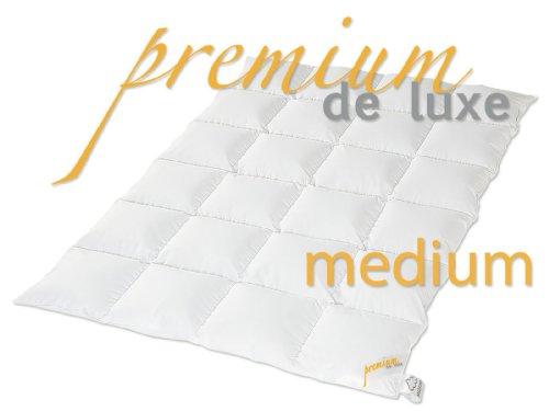 utensili da cucina recensione fantastic premium de luxe piumino medio a cassettoni. Black Bedroom Furniture Sets. Home Design Ideas