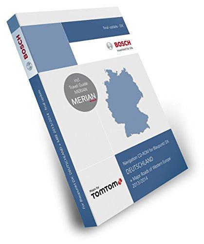 TomTom-CD-Deutschland-MRE-20132014-fr-TP-DX-Karten