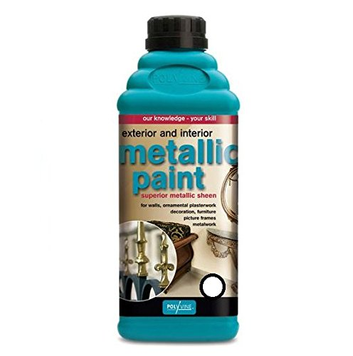 polyvine-metallic-pewter-paint-finish-50g-176-fl-oz
