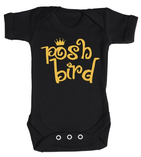 Posh Baby Clothing front-59458