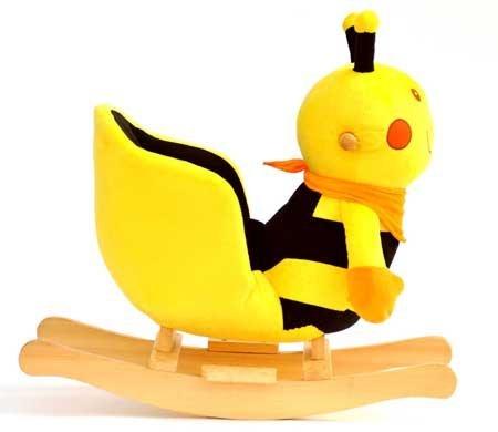 muebles-bonitos-balancin-bob-la-abeja