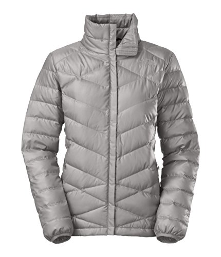 the-north-face-womens-aconcagua-down-jacket-metallic-silver-large