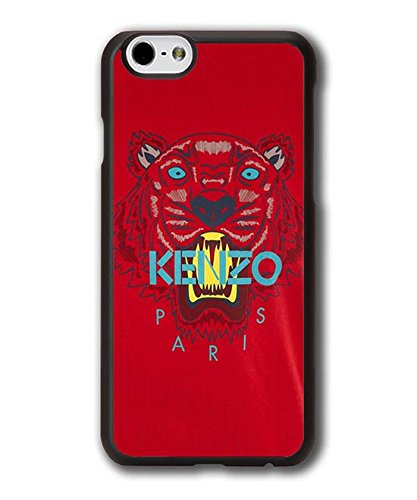personalized-design-apple-iphone-6-47-inches-hard-case-for-iphone-6s-kenzo-tiger-brand-logo-genuine-