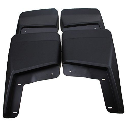 possbay-4pcs-auto-schmutzfanger-vorne-hinten-schmutzlappen-tpe-pp-material-fur-hummer-h2
