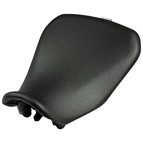 Motorcycle Seat Replacement : Yamaha street motorcycle fj lowered seat