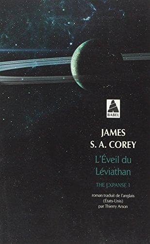 the-expanse-tome-1-leveil-du-leviathan