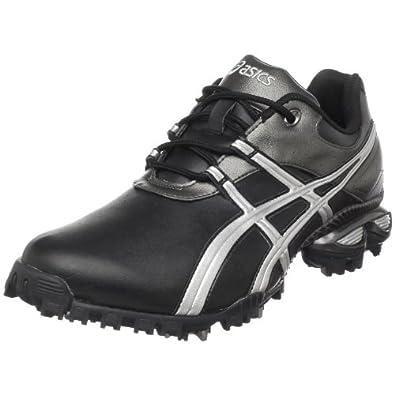 ASICS Mens GEL-Linksmaster Golf Shoe by ASICS