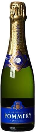 Champagne Pommery Brut Royal (1 x 0.375 l)