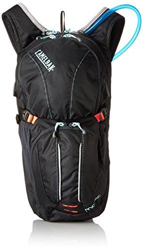 camelbak-hydration-pack-y-bolsa-de-hidratacion-para-ciclismo-color-gris-charcoal-fiery-coral-talla-6