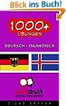 1000+ �bungen Deutsch - Isl�ndisch (C...