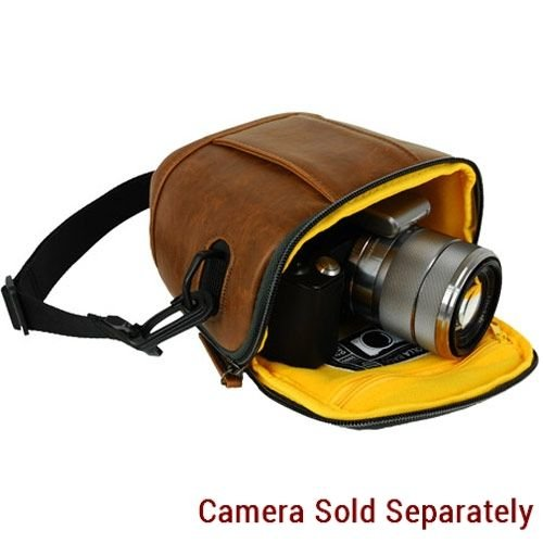 golla-eliot-mirrorless-camera-bag-unit-brown