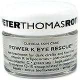 Power K Eye Rescue - Peter Thomas Roth - Eye Care - 15g/0.5oz