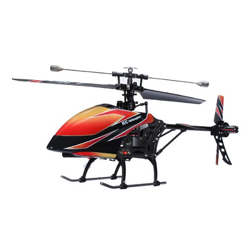 best beginner outdoor rc helicopter with Quality Wltoys V912 4ch Brushless Rc Helicopter With Gyro Rtf Orange on 311550974276 further Best Rc Helicopter Beginners besides Return Gifts For Kids additionally Mini Rc Helicopter as well Syma F3 4ch 2 4ghz Helicopter 2 Batteries Aus Seller Stock Orgblk.
