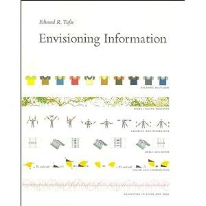 Envisioning Information Livre en Ligne - Telecharger Ebook