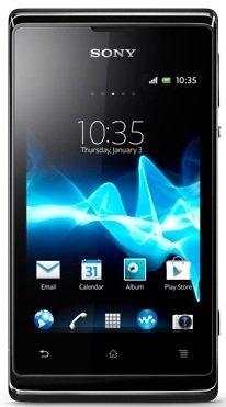 sony-xperia-e-c1504-unlocked-gsm-touchscreen-android-41-jellybean-smartphone-black