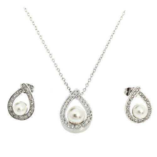 Jewelry photo 3